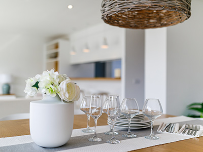 Servicios Home Staging Andratx | Empresa Home Staging