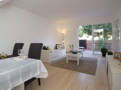 Proyectos Home Staging - NAHE inmobles